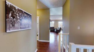 Photo 2: 2507 Watling Way in : Sk Sunriver House for sale (Sooke)  : MLS®# 870048