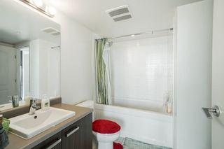 Photo 12: 1015 13325 102A Avenue in Surrey: Whalley Condo for sale (North Surrey)  : MLS®# R2298889