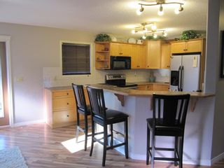 Photo 12: 112 MCDOUGALL Place: Langdon Detached for sale : MLS®# A1023577