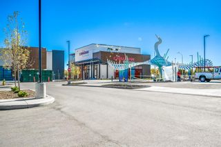 Photo 40: 404 10 Walgrove Walk SE in Calgary: Walden Apartment for sale : MLS®# A1149287