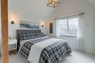 Photo 26: 4160 PRINCE ALBERT Street in Vancouver: Fraser VE House for sale (Vancouver East)  : MLS®# R2582312