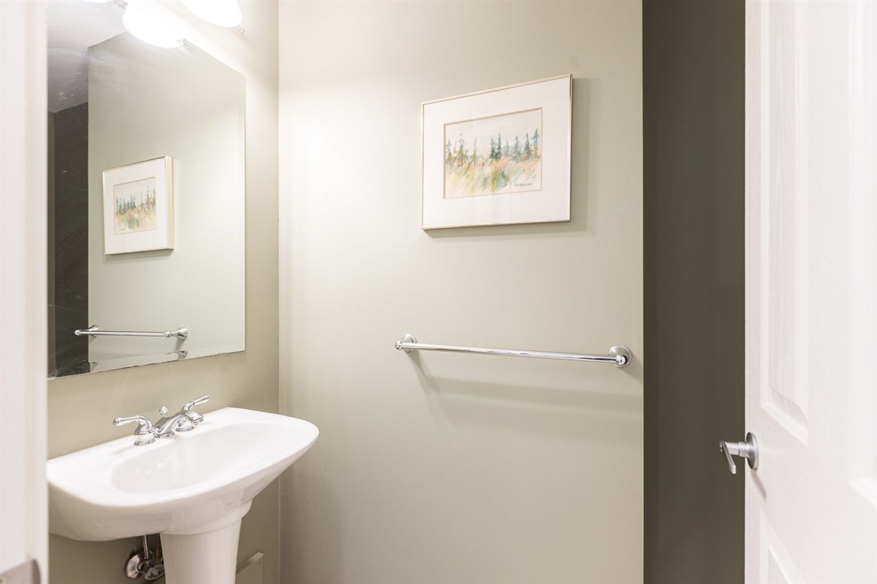 """Photo 14: Photos: 971 WESTBURY Walk in Vancouver: South Cambie Townhouse for sale in """"Churchill Gardens"""" (Vancouver West)  : MLS®# R2488294"""