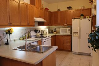 Photo 9: 814 Leslie Street in Cobourg: Condo for sale : MLS®# 510851318
