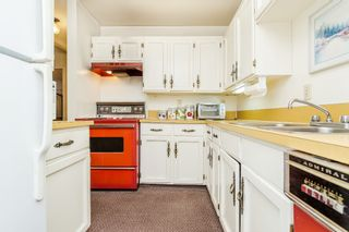 "Photo 12: 110 707 HAMILTON Street in New Westminster: Uptown NW Condo for sale in ""Casa Diann"" : MLS®# R2130307"