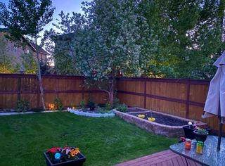 Photo 46: 41 Cranleigh Way SE in Calgary: Cranston Detached for sale : MLS®# A1096562