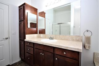 Photo 28: CARLSBAD WEST Manufactured Home for sale : 3 bedrooms : 7120 San Bartolo Street #2 in Carlsbad