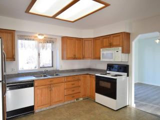 Photo 3: 1546 HARTFORD Avenue in : Brocklehurst House for sale (Kamloops)  : MLS®# 149206