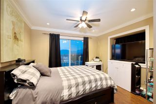 Photo 15: 1398 E 36TH Avenue in Vancouver: Knight House for sale (Vancouver East)  : MLS®# R2279264