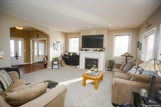 Photo 6: 146 Laycock Crescent in Saskatoon: Stonebridge Residential for sale : MLS®# SK841671