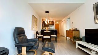 Photo 2: 306 135 W 2ND Street in North Vancouver: Lower Lonsdale Condo for sale : MLS®# R2621466