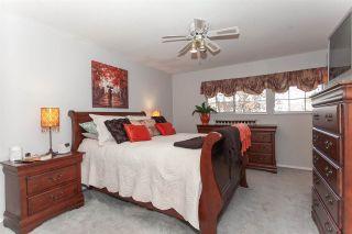 "Photo 12: 15720 95 Avenue in Surrey: Fleetwood Tynehead House for sale in ""Bel-Air Estates"" : MLS®# R2359980"