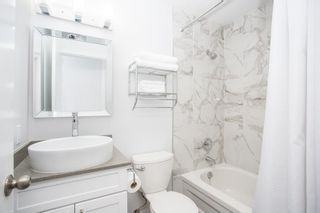 """Photo 16: 306 526 THIRTEENTH Street in New Westminster: Uptown NW Condo for sale in """"Regent Court"""" : MLS®# R2590917"""