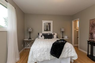 Photo 14: 296 Rouge Road in Winnipeg: Westwood Residential for sale (5G)  : MLS®# 202101692