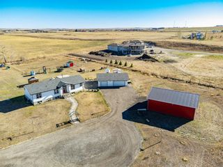 Photo 45: 80101 264 Avenue E: Rural Foothills County Detached for sale : MLS®# A1154242