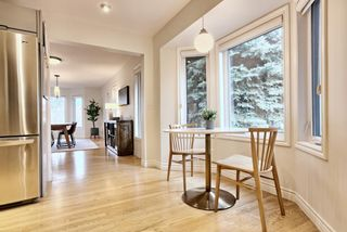 Photo 11: 43 Edenwold Place NW in Calgary: Edgemont Detached for sale : MLS®# A1091816
