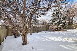 Photo 38: 175 Hawkwood Drive NW in Calgary: Hawkwood Detached for sale : MLS®# A1064319