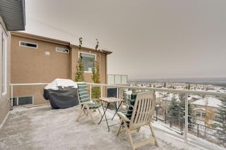 Photo 46: 52 Springbluff Lane SW in Calgary: Springbank Hill Detached for sale : MLS®# A1043718