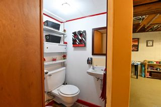 Photo 26: 427 N 5th Ave in : CR Campbell River Central House for sale (Campbell River)  : MLS®# 872476