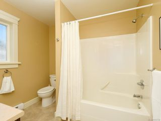 Photo 14: 20 1880 Laval Ave in : SE Mt Doug Row/Townhouse for sale (Saanich East)  : MLS®# 845730