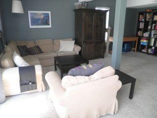Photo 14: 11514 DARTFORD Street in Maple Ridge: Southwest Maple Ridge House for sale : MLS®# V1114213