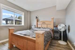 Photo 28: 46881 SYLVAN Drive in Chilliwack: Promontory House for sale (Sardis)  : MLS®# R2554047