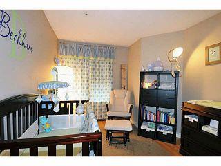 "Photo 7: 112 1519 GRANT Avenue in Port Coquitlam: Glenwood PQ Condo for sale in ""THE BEACON"" : MLS®# V1113395"