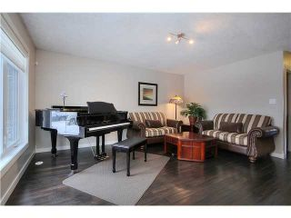Photo 6:  in : Zone 05 Townhouse for sale (Edmonton)  : MLS®# E3413248
