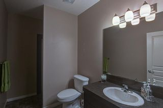 Photo 39: 40 Muirfield Close: Lyalta Detached for sale : MLS®# A1149926