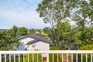 Photo 35: 3190 Richmond Rd in : SE Camosun House for sale (Saanich East)  : MLS®# 880071