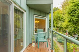 Photo 44: 3188 W Island Hwy in : PQ Qualicum Beach House for sale (Parksville/Qualicum)  : MLS®# 885107
