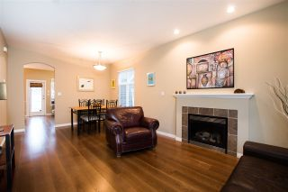 "Photo 5: 152 PIER Place in New Westminster: Queensborough House for sale in ""Thompson's Landing"" : MLS®# R2547569"