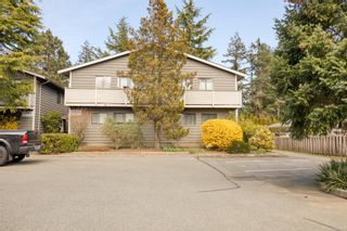 Photo 3: 14 211 Buttertubs Pl in : Na Central Nanaimo Row/Townhouse for sale (Nanaimo)  : MLS®# 872321