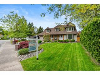 """Photo 3: 20465 97A Avenue in Langley: Walnut Grove House for sale in """"Derby Hills - Walnut Grove"""" : MLS®# R2576195"""