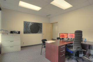 Photo 13: 202 24 Inglewood Drive: St. Albert Office for lease : MLS®# E4194599