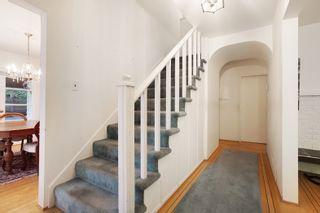 Photo 2: 4094 DELBROOK Avenue in North Vancouver: Upper Delbrook House for sale : MLS®# R2310254