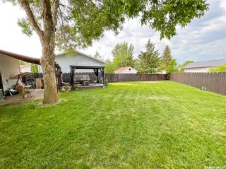 Photo 35: 38 Corkery Bay in Regina: Normanview West Residential for sale : MLS®# SK859485