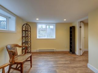 Photo 15: 3060 Albina St in Saanich: SW Gorge House for sale (Saanich West)  : MLS®# 860650