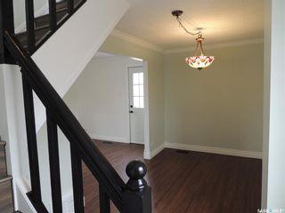 Photo 7: 1440 4th Street in Estevan: City Center Residential for sale : MLS®# SK851675