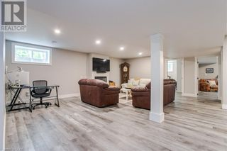 Photo 28: 52 AUTUMN Road in Warkworth: House for sale : MLS®# 40171100