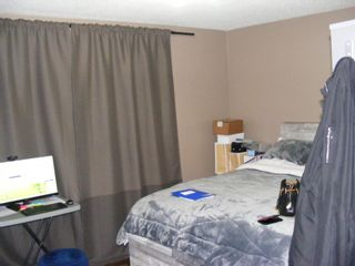 Photo 11: 202 Pinestream Place NE in Calgary: Pineridge Row/Townhouse for sale : MLS®# A1097730