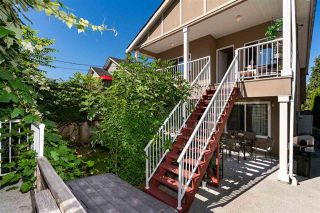 Photo 10: 2052 Jones Ave in North Vancouver: Central Lonsdale House for sale : MLS®# R2289398