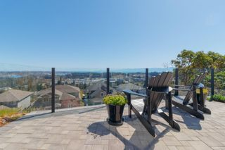 Photo 74: 2713 Goldstone Hts in : La Mill Hill House for sale (Langford)  : MLS®# 877469