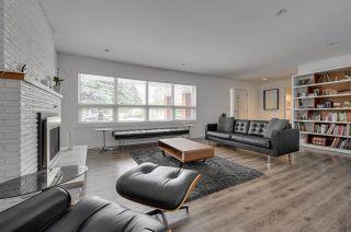 Photo 6: 14012 80 Avenue in Edmonton: Zone 10 House for sale : MLS®# E4245248