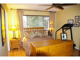 Photo 8: 20888 WICKLUND Avenue in Maple Ridge: Northwest Maple Ridge House for sale : MLS®# V1028087