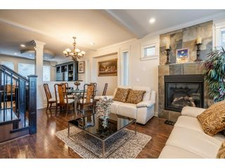 Photo 3: 6795 192 Street in Surrey: Clayton House for sale (Cloverdale)  : MLS®# R2546446