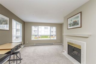 """Photo 23: 201 2960 PRINCESS Crescent in Coquitlam: Canyon Springs Condo for sale in """"THE JEFFERSON"""" : MLS®# R2082440"""