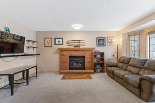 Photo 8: 19 Laguna Circle NE in Calgary: Monterey Park Detached for sale : MLS®# A1051148