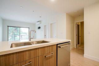 """Photo 9: 210 14022 NORTH BLUFF Road: White Rock Condo for sale in """"Beachborough"""" (South Surrey White Rock)  : MLS®# R2622424"""
