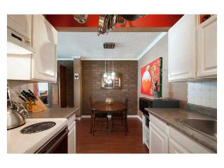 """Photo 15: 318 2366 WALL Street in Vancouver: Hastings Condo for sale in """"LANDMARK MARINER"""" (Vancouver East)  : MLS®# V1031253"""