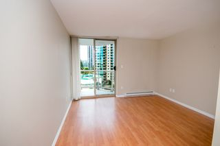 Photo 10: 805 1189 EASTWOOD STREET in Coquitlam: North Coquitlam Condo for sale : MLS®# R2495204